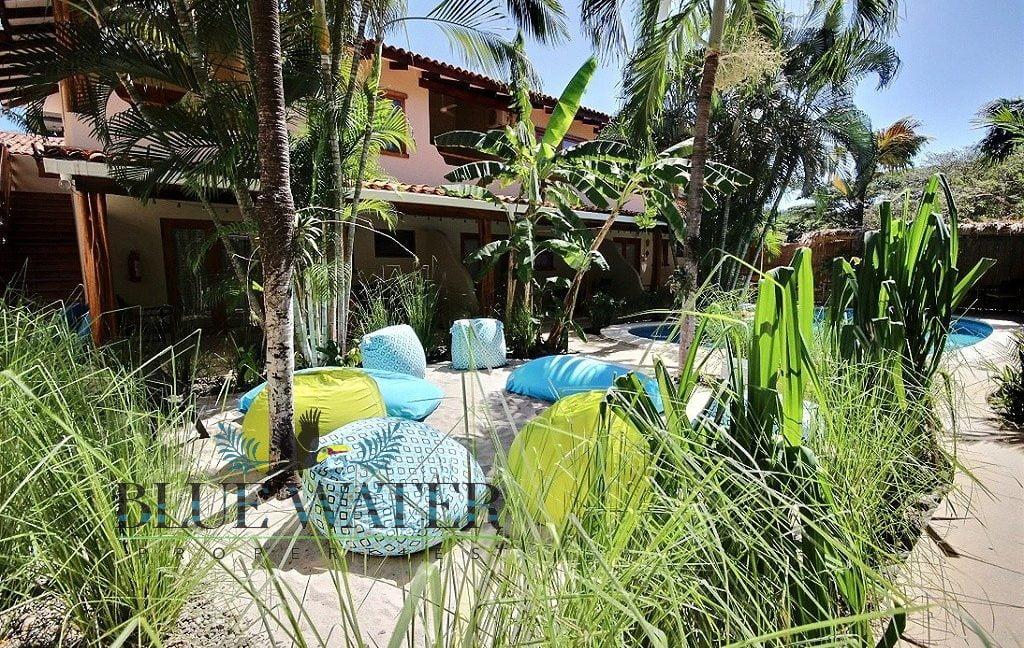 1.Tamarindo-beach-hotel