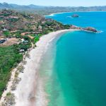 10 reasons for moving to Costa Rica