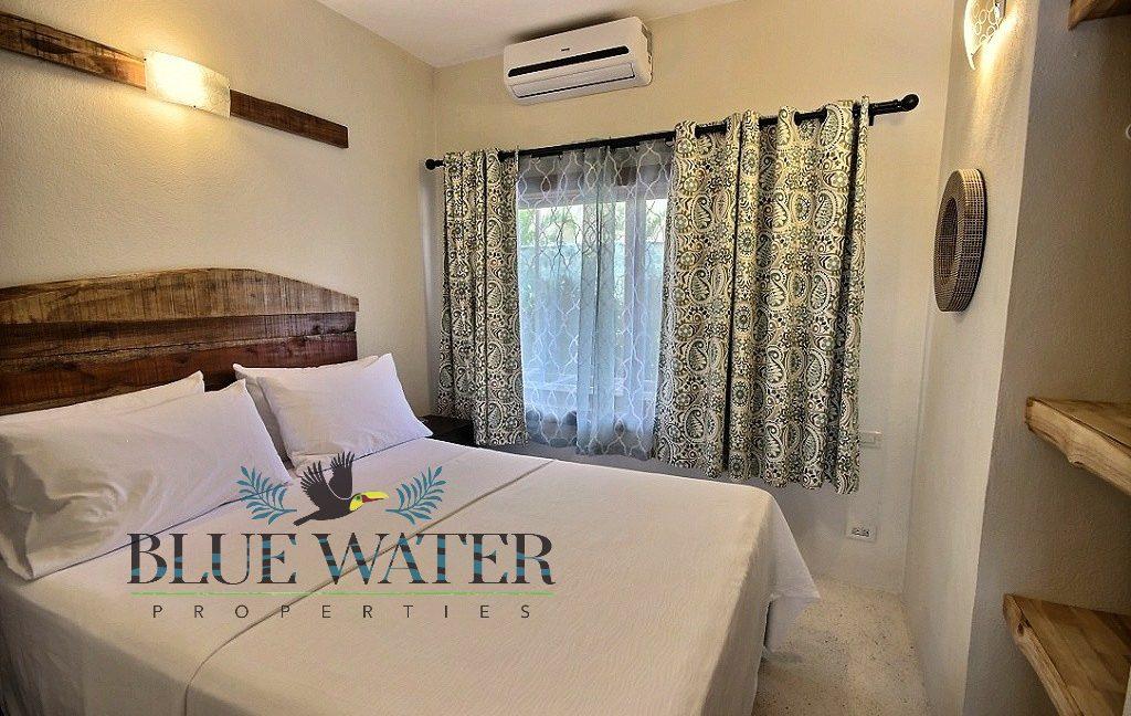 14.Tamarindo-beach-hotel