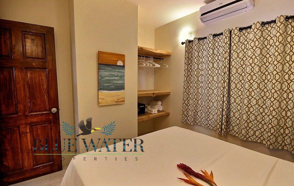 16.Tamarindo-beach-hotel