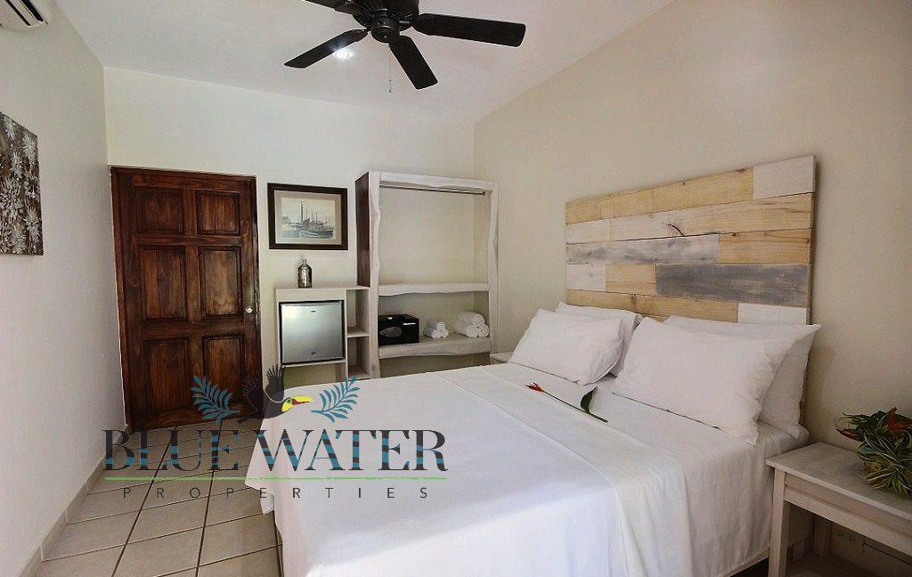 18.Tamarindo-beach-hotel