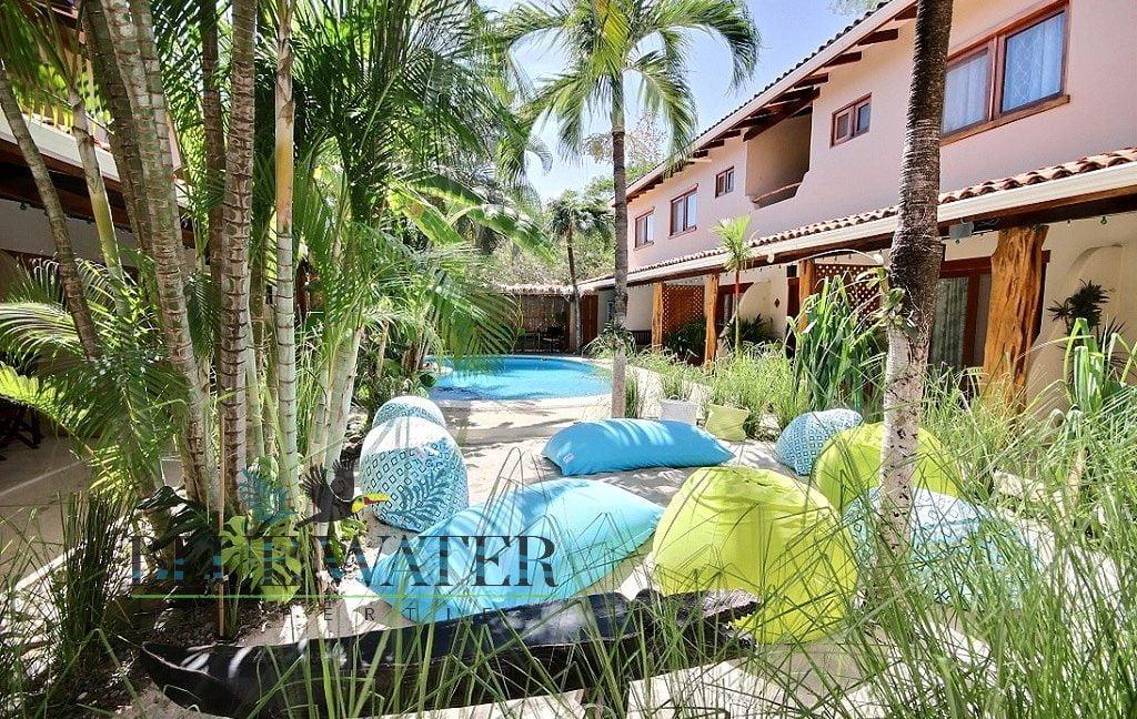 2.Tamarindo-beach-hotel