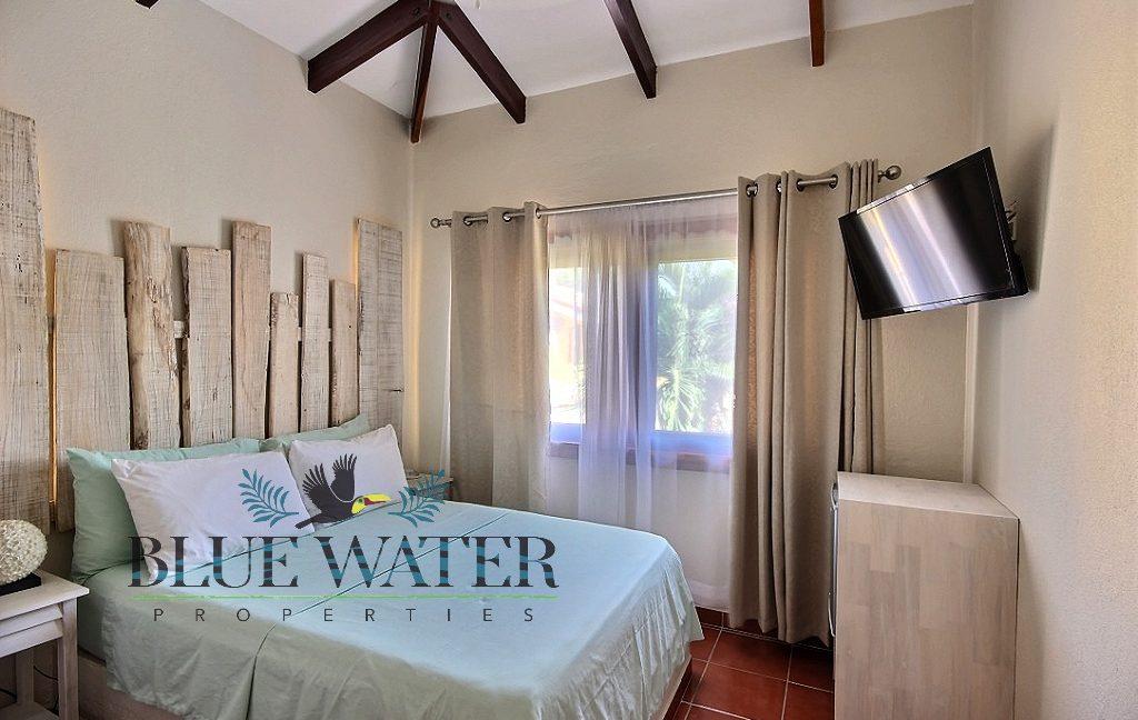 21.Tamarindo-beach-hotel