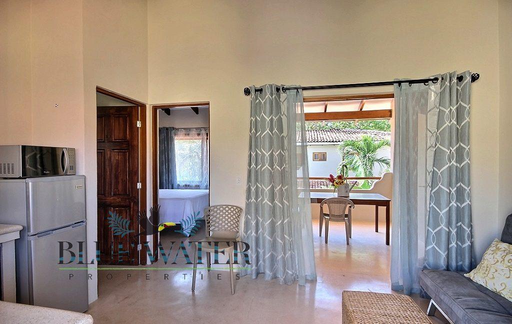 23.Tamarindo-beach-hotel