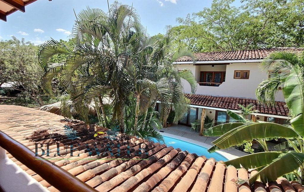 25.Tamarindo-beach-hotel