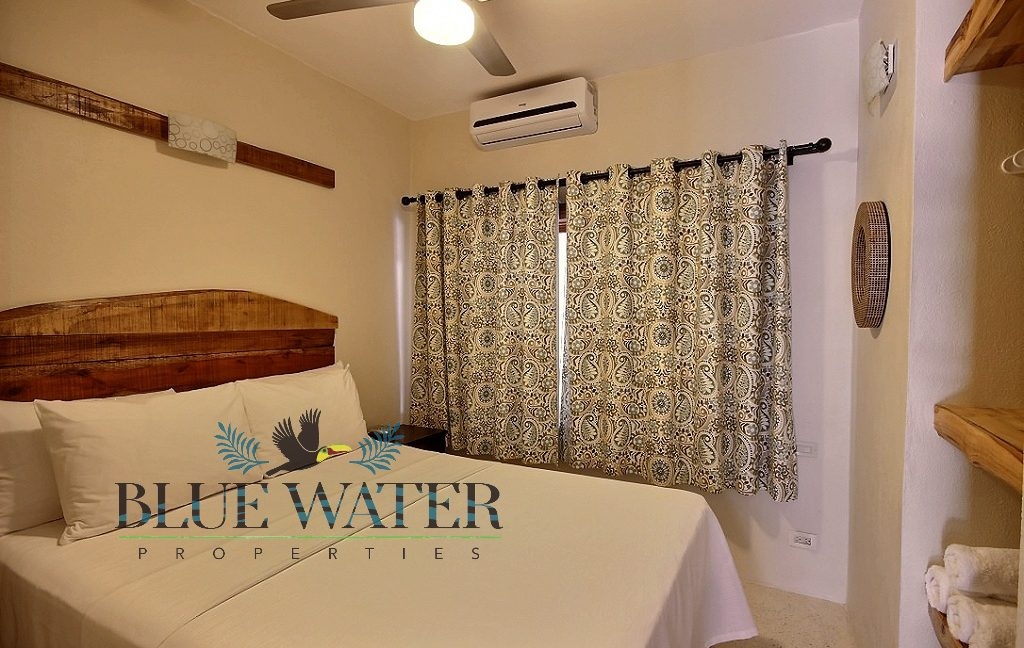 26.Tamarindo-beach-hotel