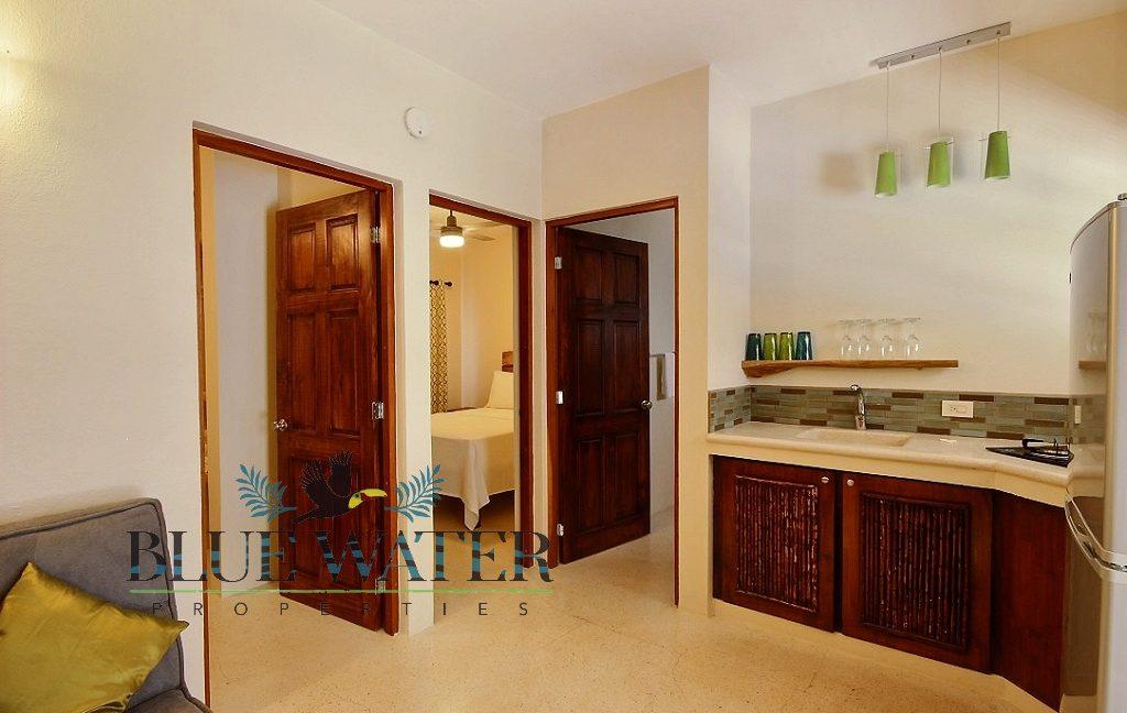 28.Tamarindo-beach-hotel