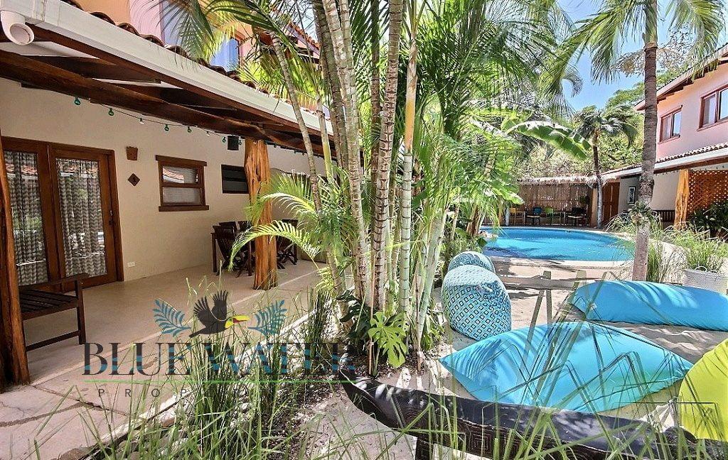 3.Tamarindo-beach-hotel