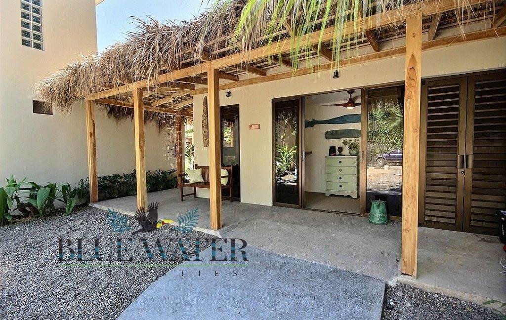 30.Tamarindo-beach-hotel