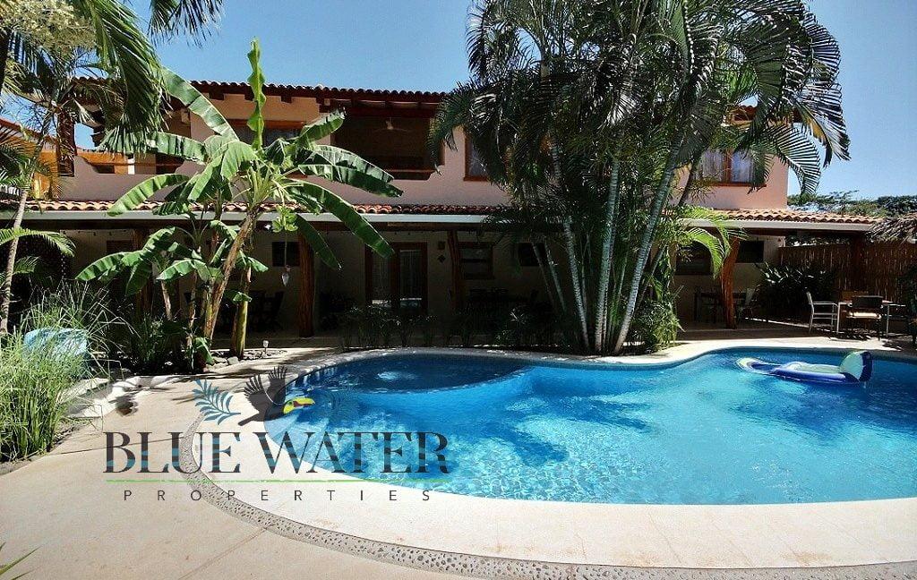 5.Tamarindo-beach-hotel