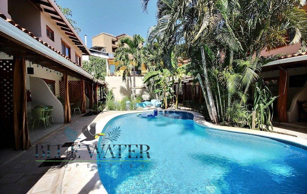 5a.Tamarindo-beach-hotel