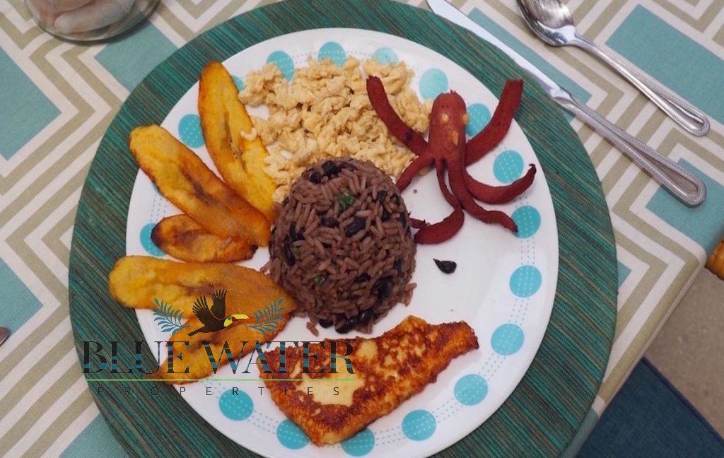 6c.Tamarindo-beach-hotel