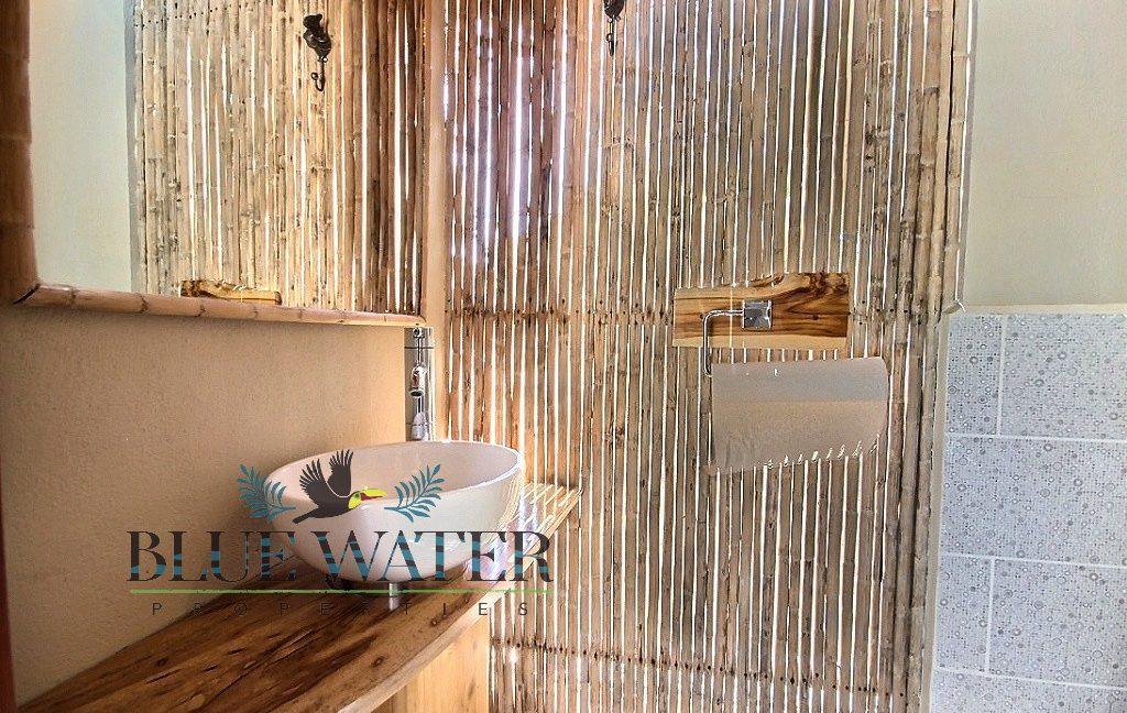 6d.Tamarindo-beach-hotel