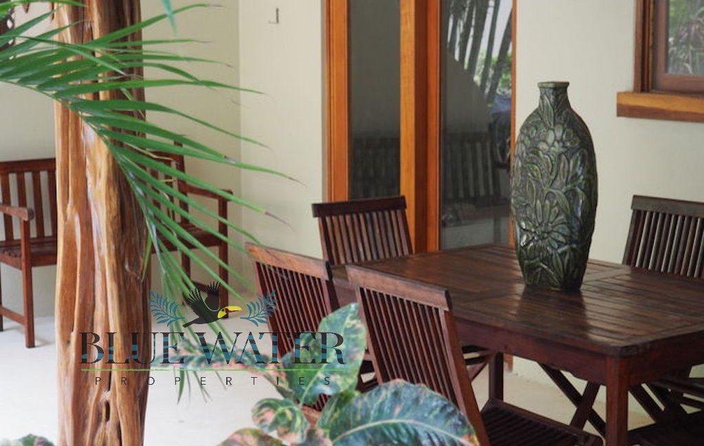 9.tamarindo-beach-hotel