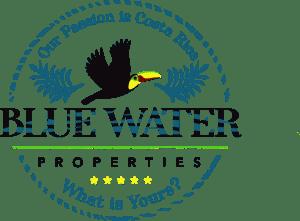 Blue Water Properties of Costa Rica