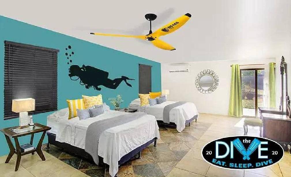 Bedroom.webp (660×413)