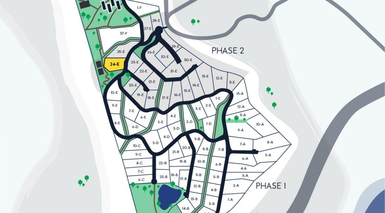 map-24E