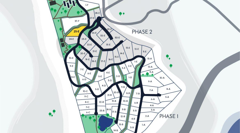 map-25E