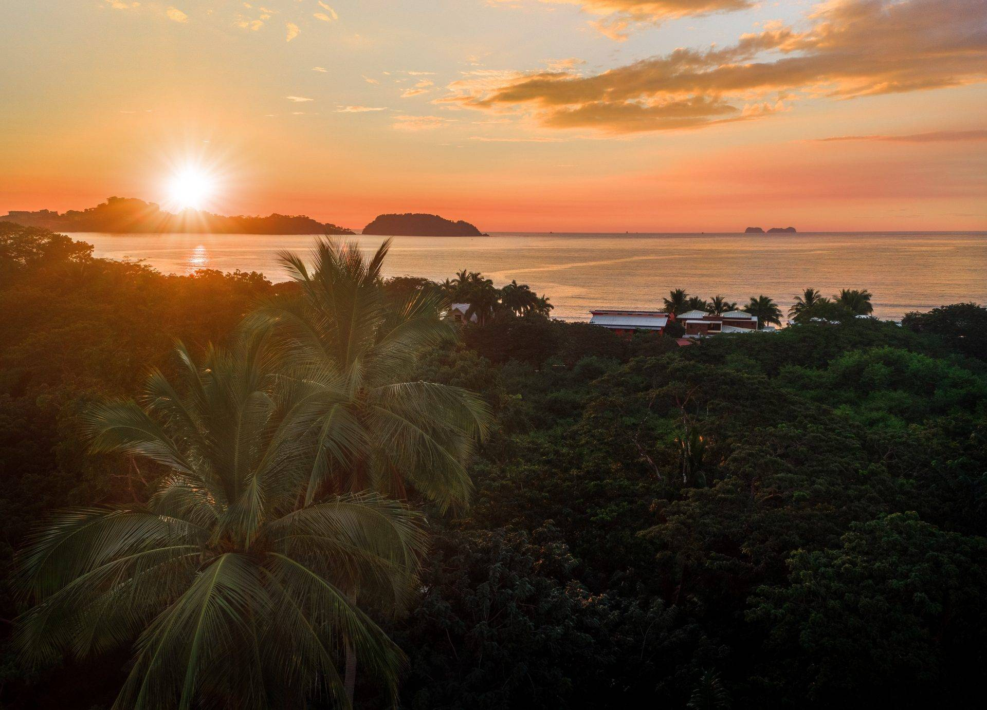 scenic beauty among top reasons for moving to Costa Rica