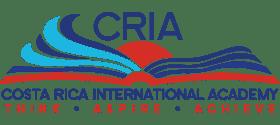 CRIA international schools of Costa Rica