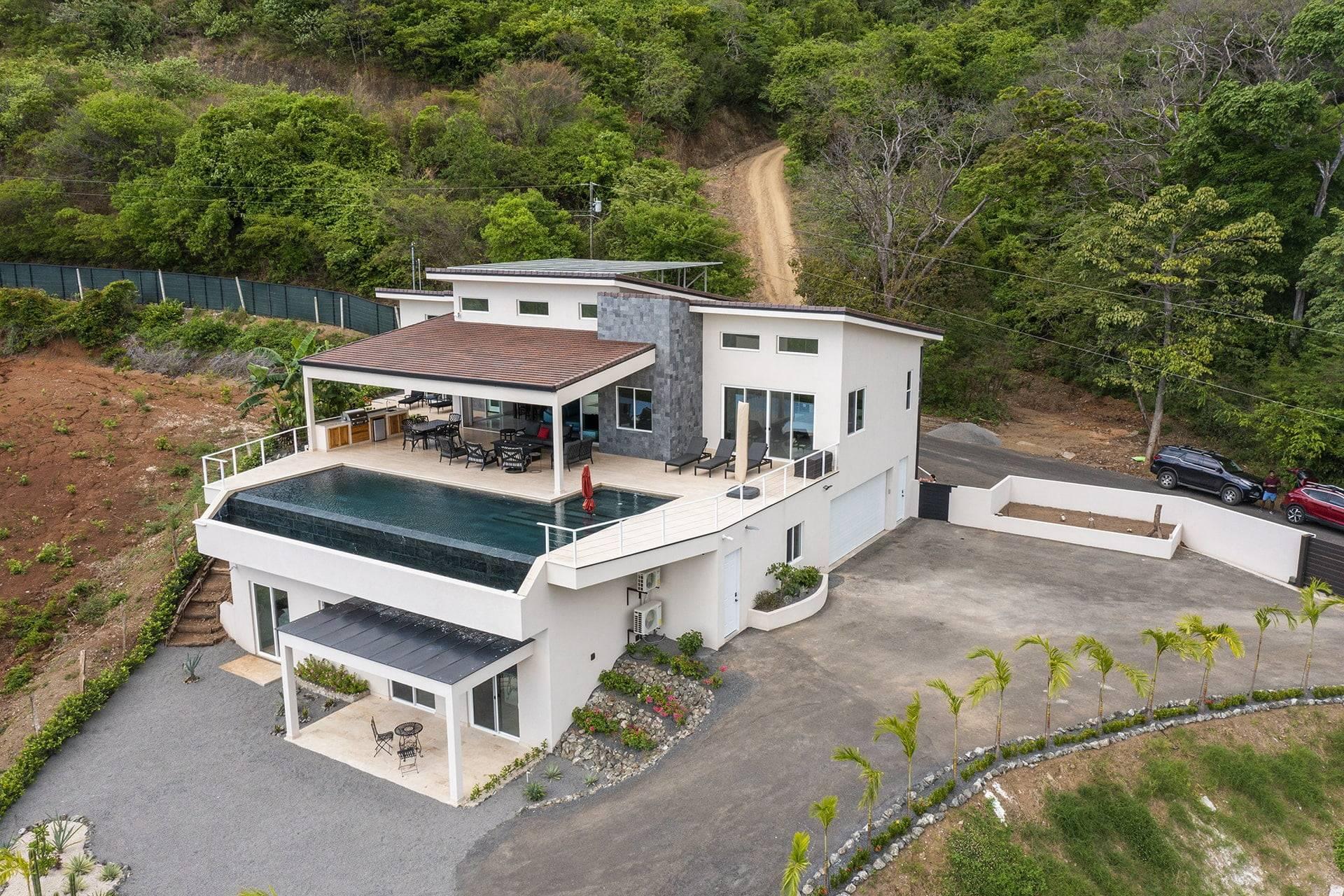 Casa Paraiso at Mar Vista Flamingo