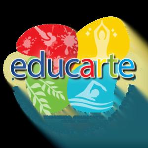 Educarte private school in Tamarindo