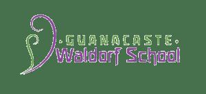 Guanacaste Waldorf School