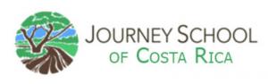 Journey School of Costa Rica