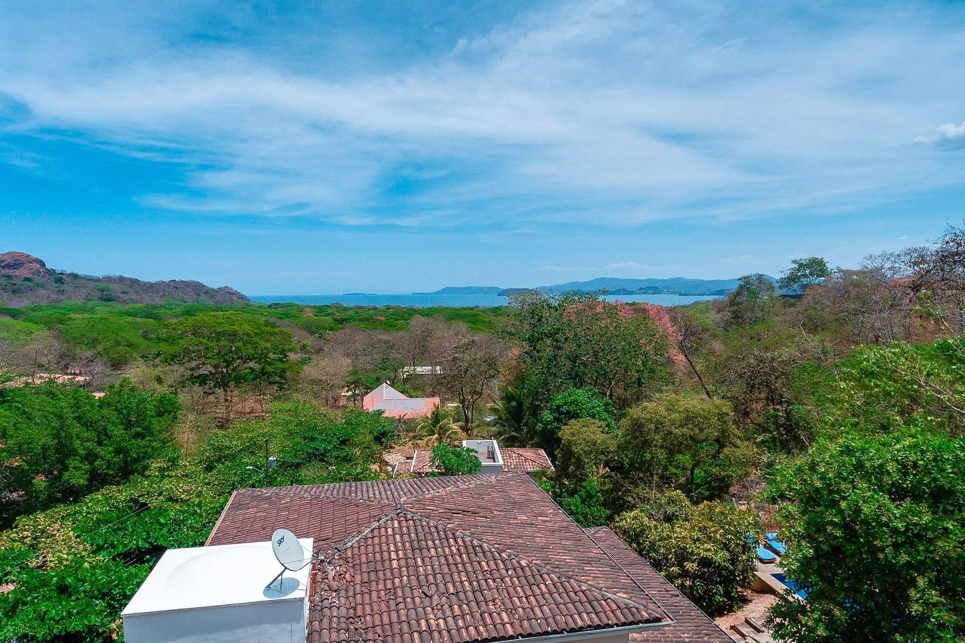 Montanas De Conchal 25 properties of Costa Rica