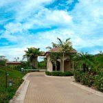 9 gated communities in Tamarindo Guanacaste Costa Ric