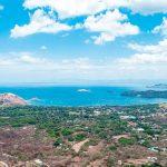 Playas del Coco Costa Rica real estate