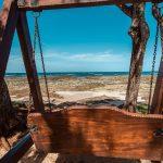 digital nomad work at Bonita Beach