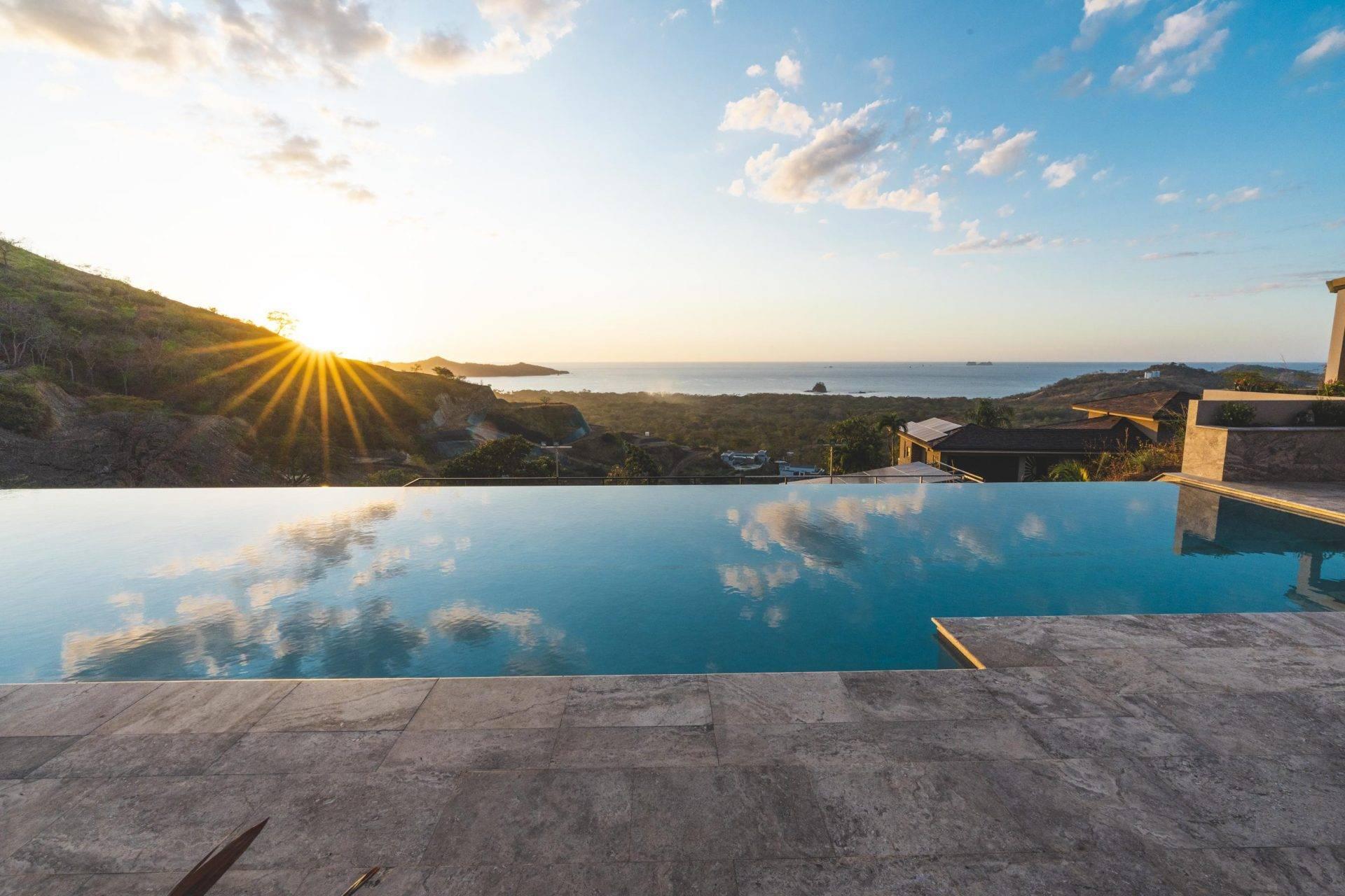 Casa Vistas- Luxury Ocean View Home- UNDER CONTRACT