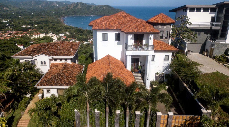 AnyConv.com__casa-del-mar-costa-rica03_nkl72m