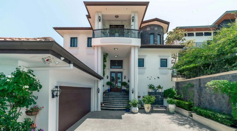 AnyConv.com__casa-del-mar-costa-rica05_vqr1jl