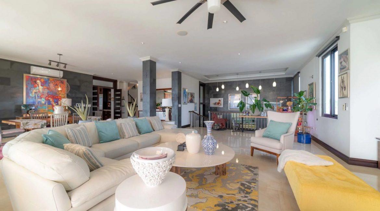AnyConv.com__casa-del-mar-costa-rica09_el6g1u