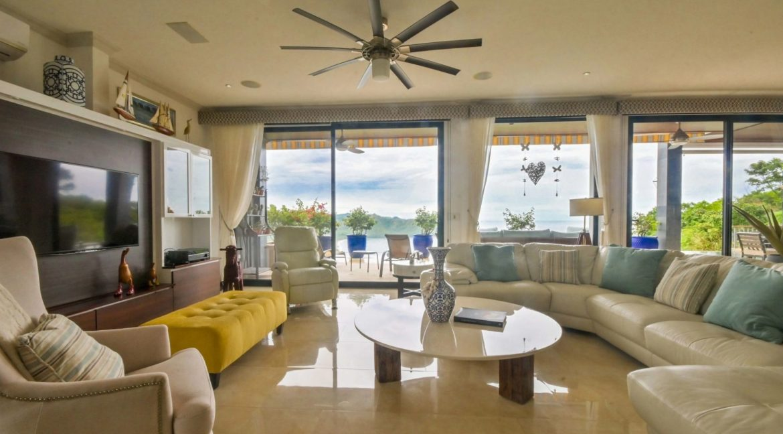 AnyConv.com__casa-del-mar-costa-rica12_lob1fu