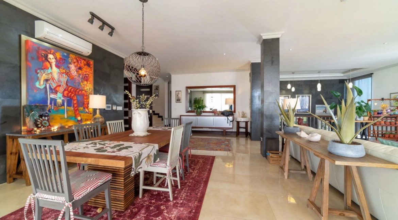 AnyConv.com__casa-del-mar-costa-rica16_hs3q0s