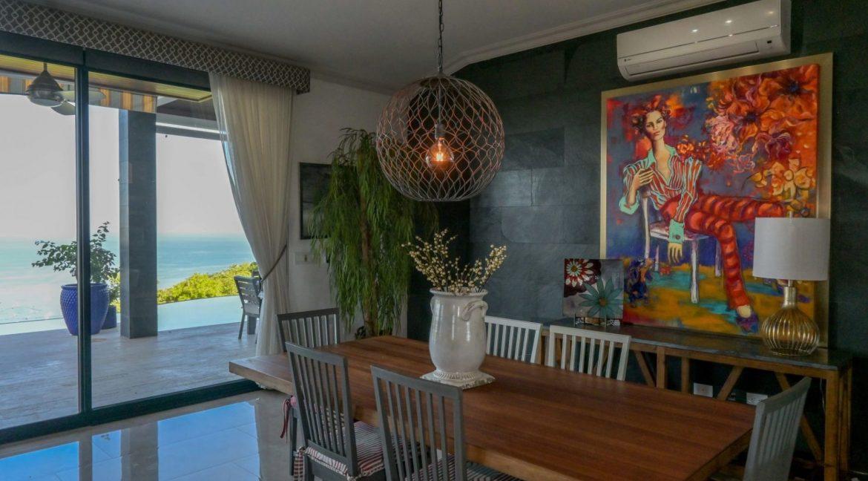 AnyConv.com__casa-del-mar-costa-rica19_wrnexk