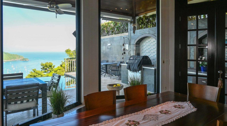 AnyConv.com__casa-del-mar-costa-rica21_dsdkxc