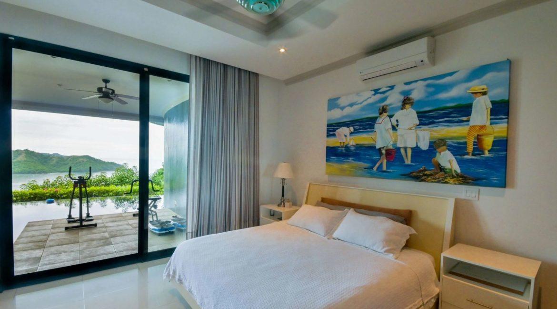 AnyConv.com__casa-del-mar-costa-rica27_abnzsy