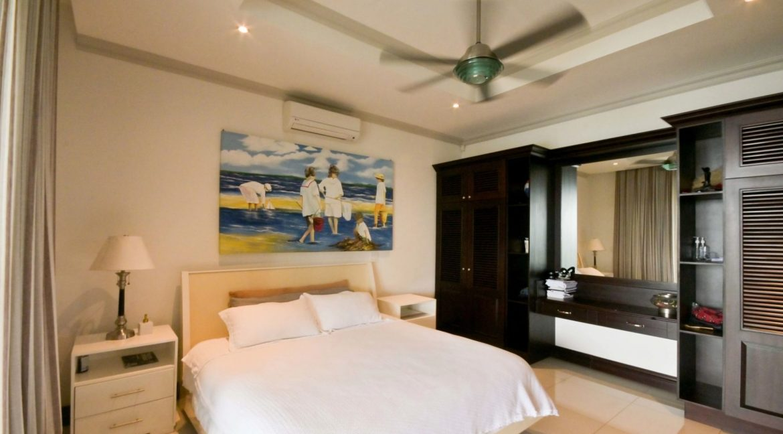 AnyConv.com__casa-del-mar-costa-rica28_vqvgaq