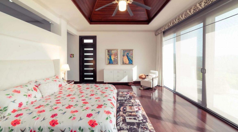 AnyConv.com__casa-del-mar-costa-rica33_lmis8m