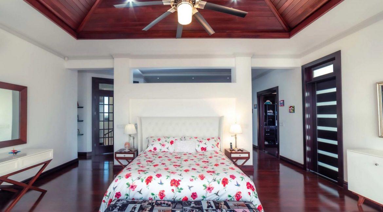 AnyConv.com__casa-del-mar-costa-rica34_rtobwn