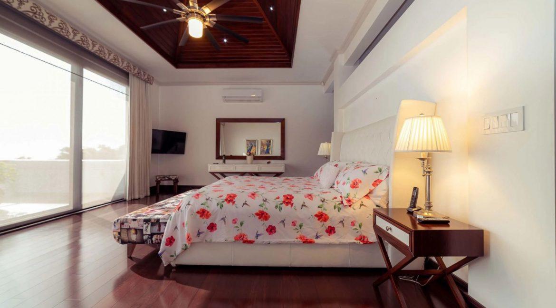 AnyConv.com__casa-del-mar-costa-rica36_cx7dms