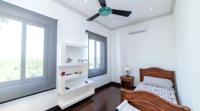 AnyConv.com__casa-del-mar-costa-rica41_pagd32