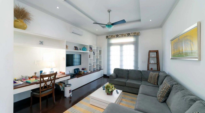 AnyConv.com__casa-del-mar-costa-rica42_mehjtc