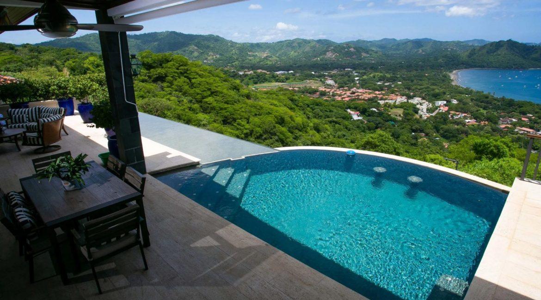 AnyConv.com__casa-del-mar-costa-rica44_abcmzx