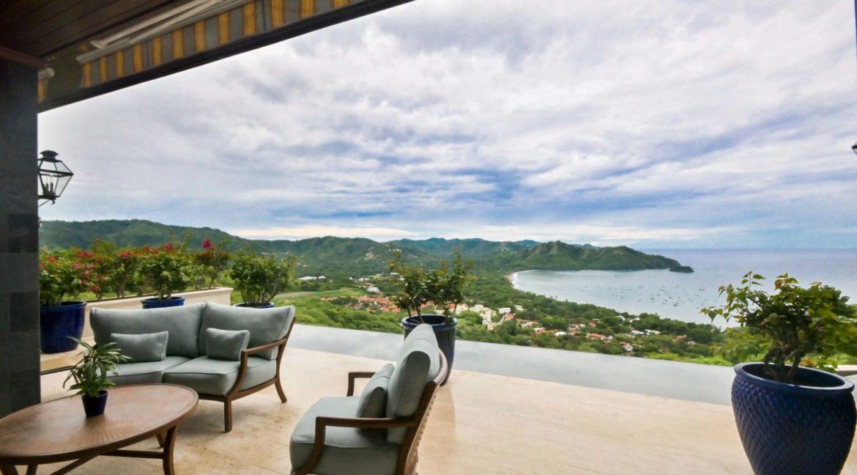 AnyConv.com__casa-del-mar-costa-rica45_wjmggb