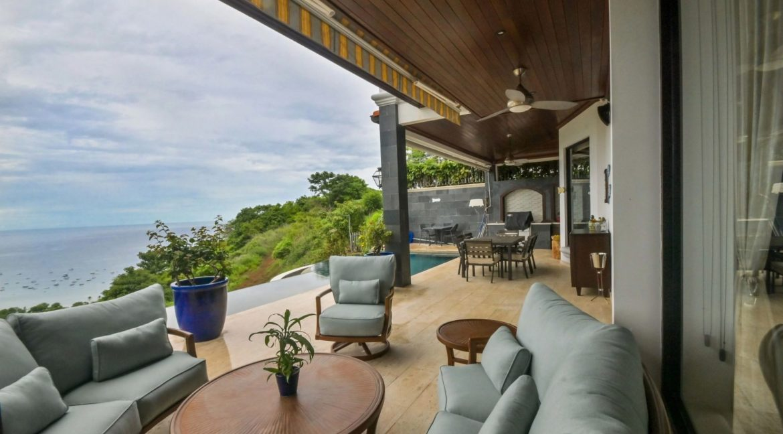 AnyConv.com__casa-del-mar-costa-rica47_tk1di2
